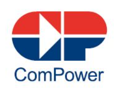 compower.PNG