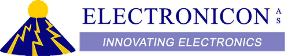 electronicon.png