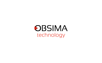 obsima_logo.png